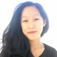 Michelle Sheu