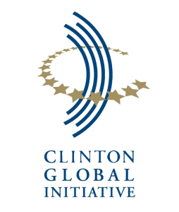 ClintonGlobalInitiative-Transparent-Logo-254x300.png