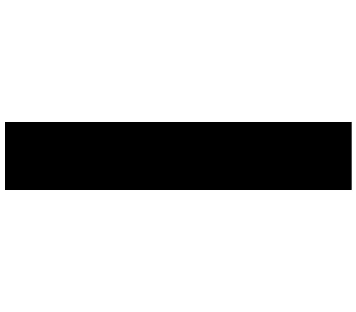 Entrepreneur_logo_70.png
