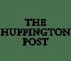 HuffingtonPost_Logo_70.png