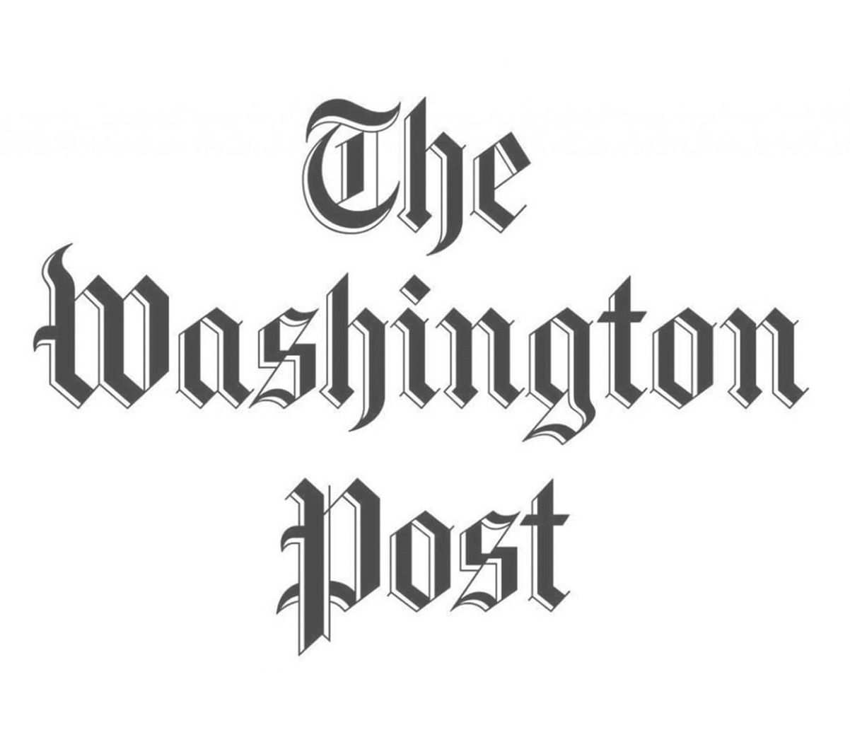 WashingtonPost_Logo_70.png
