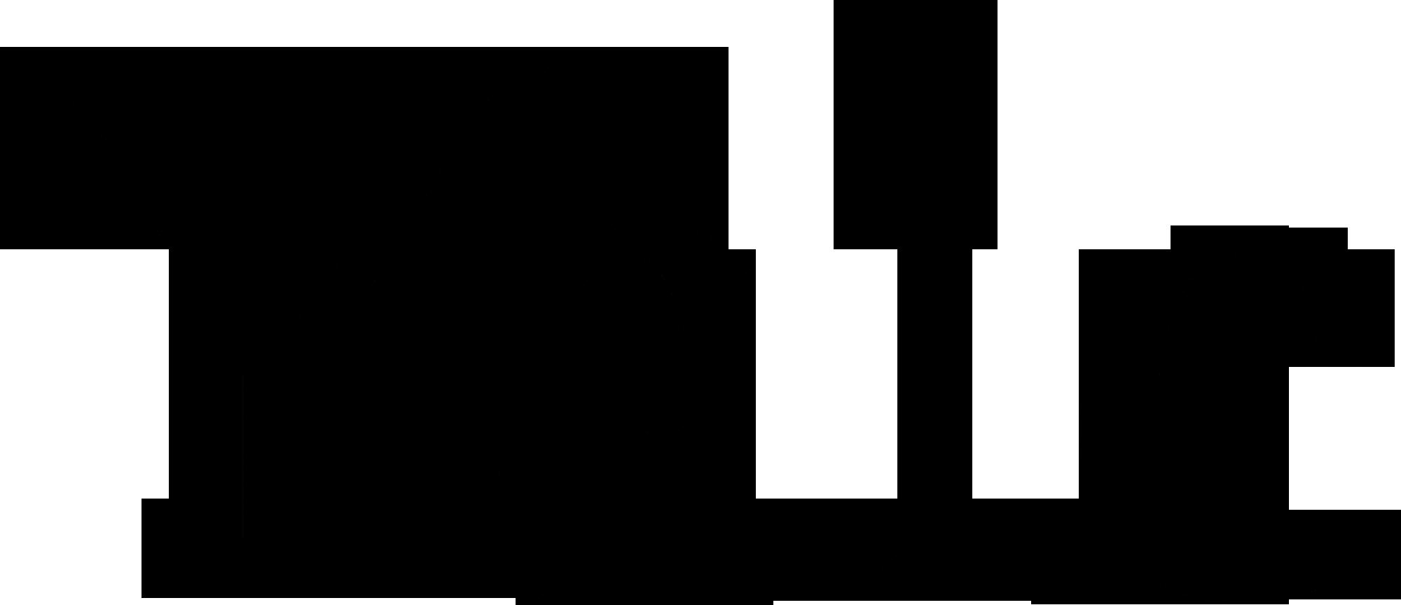 Yale_University_logo_BW.png