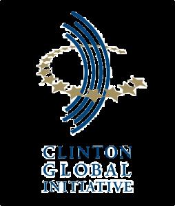 ClintonGlobalInitiative-Transparent-Logo-254x300.png