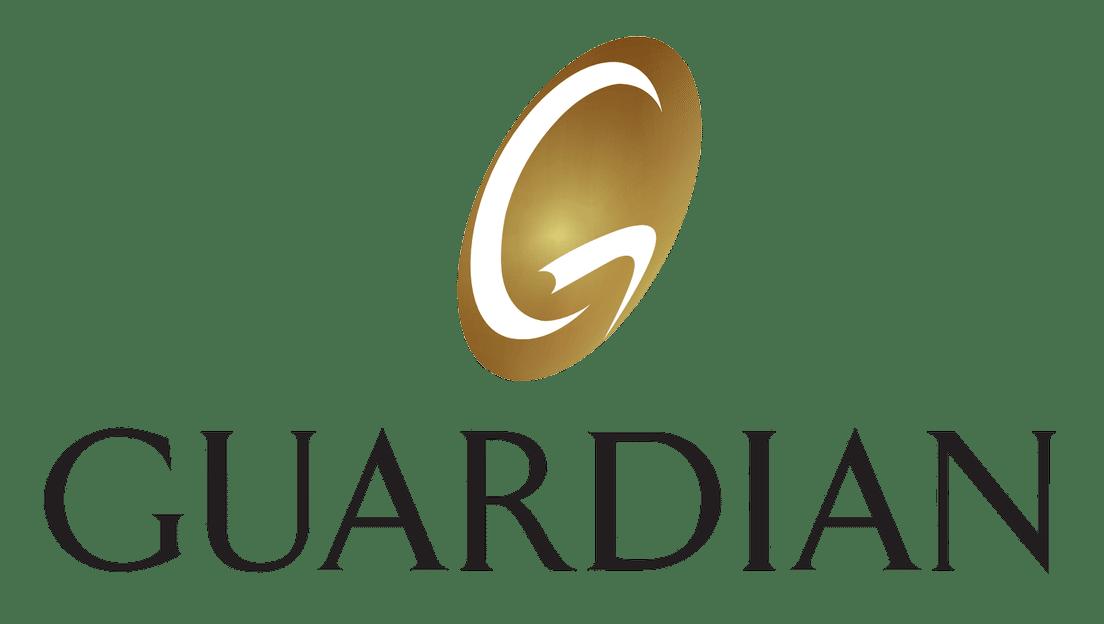 Guardian-Life-Insurance.png