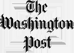 Washington-Post.png