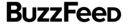 buzzfeed-logo-black-transparent.png