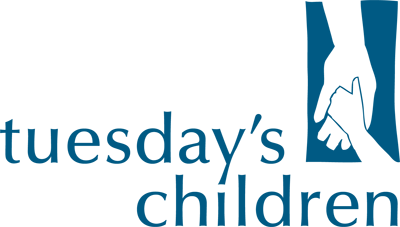 tuesdays-children.png