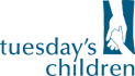 tuesdays-children.png