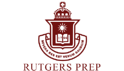 updated-rutgers-prep-212855-edited.png