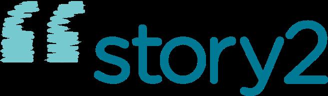 Story2_logo-color-onwhite-4x