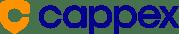 Logo Horizontal - Primary
