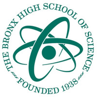 bronx science