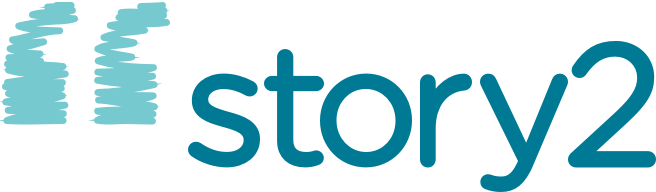 Story2_Logo_blue_small-1.png