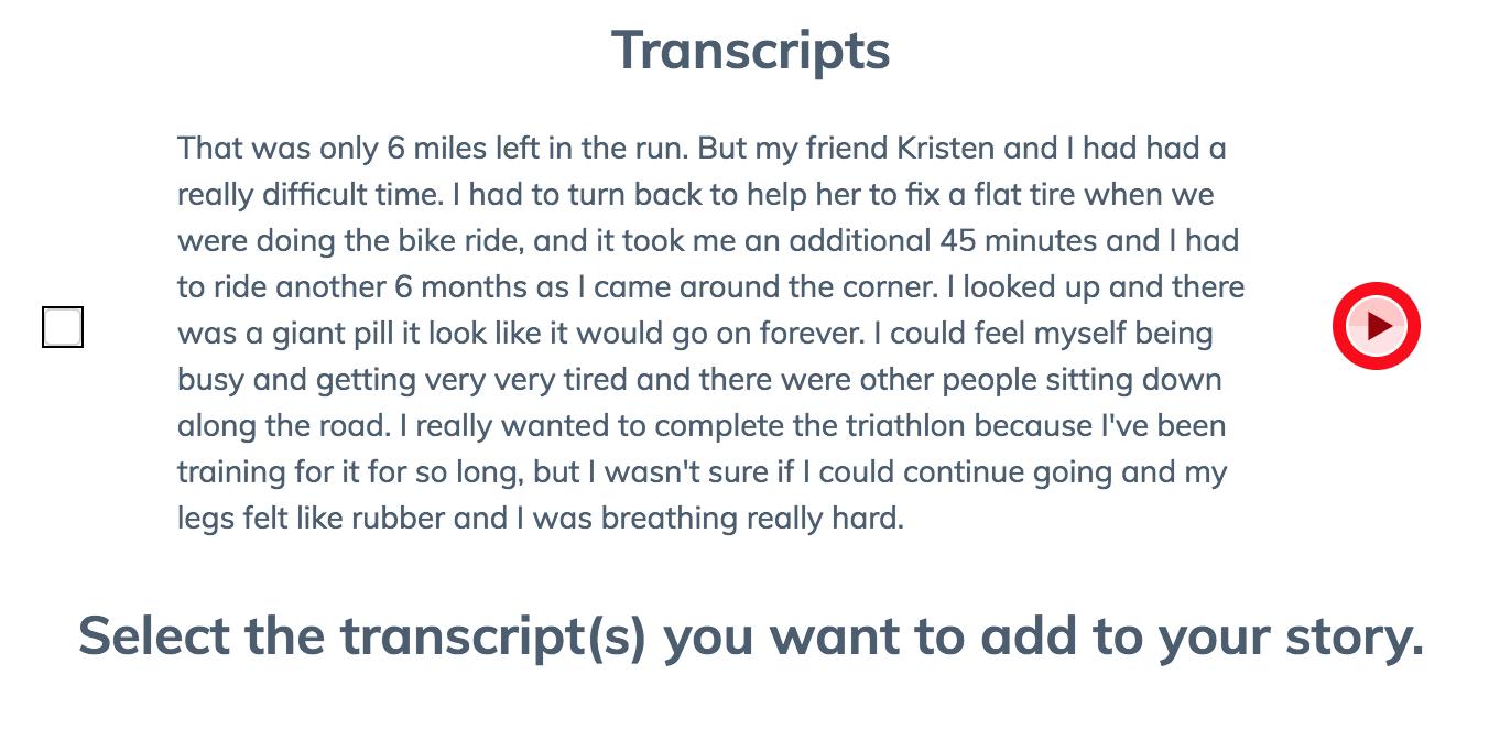 triathlon-transcript.png
