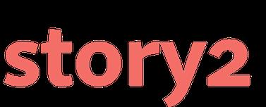 story2-navlink
