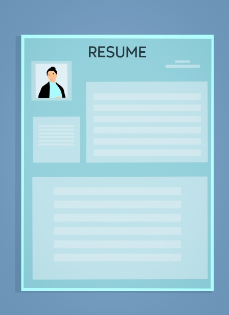 How to Create a Resume that Gets Results