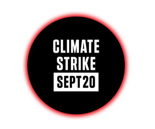 A Global Climate Strike Primer